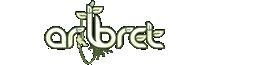 Artbret - Arboricurtura, jardinería, limpieza de parcelas y tratamientos fito sanitarios